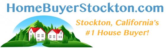 we-buy-houses-stockton-california-fast-cash-logo